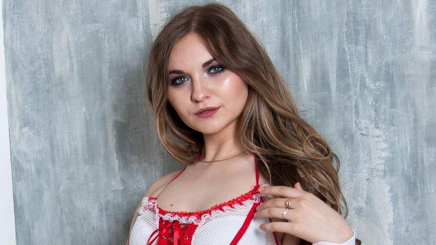 SonyaTulip