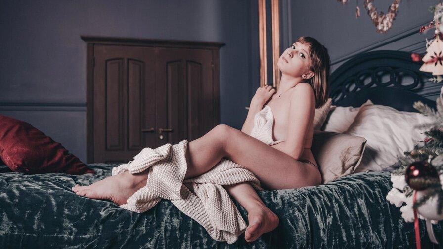 AbigailHotMiller