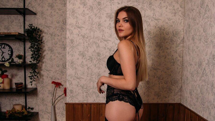 BeckySinglet