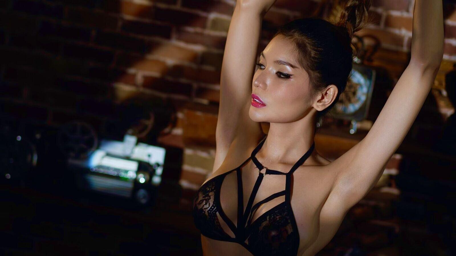 JennyZhang
