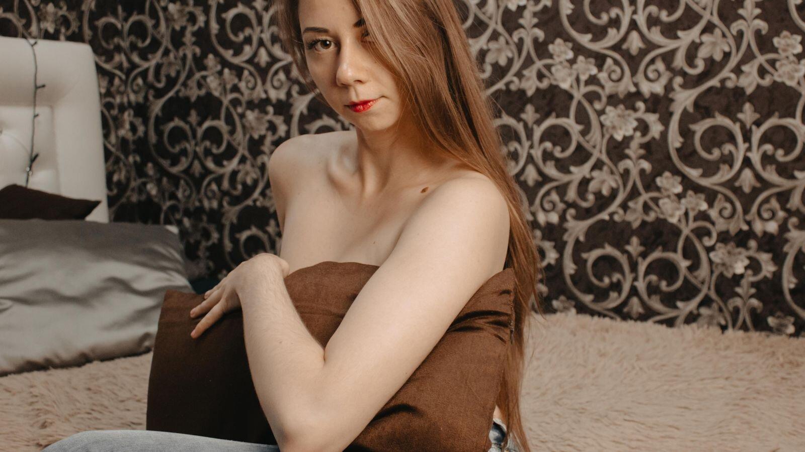 JulianaAmor