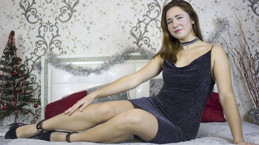 ElaineStevenson