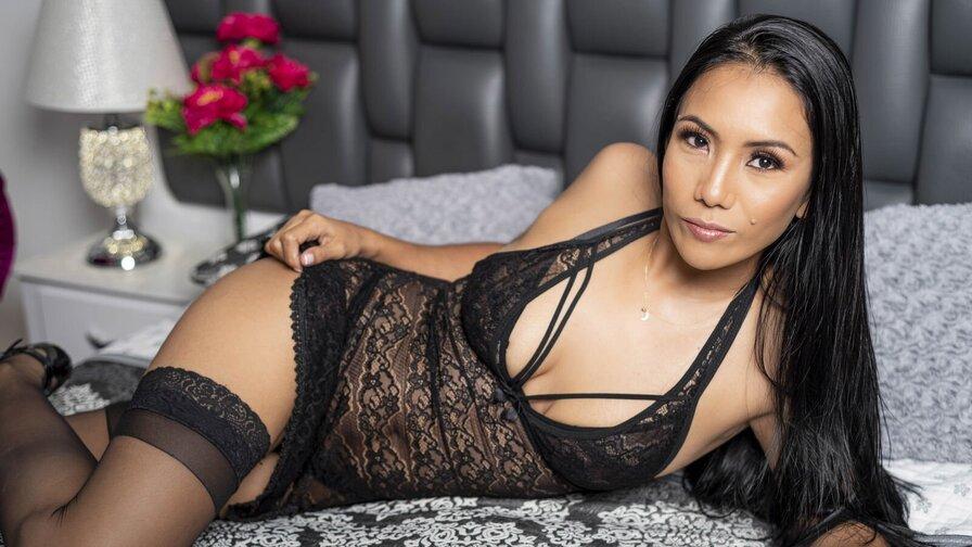 MeganRibera