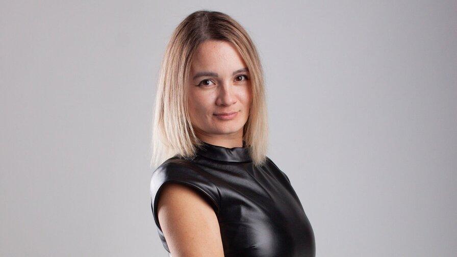 SimonaKraus