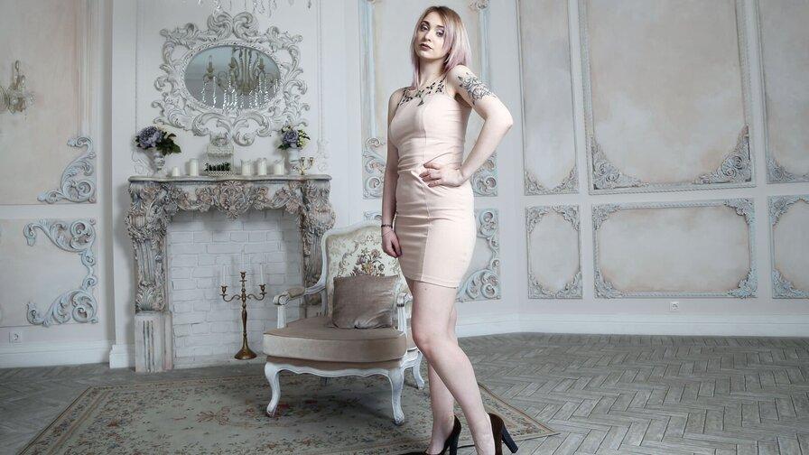 SonyaMilky