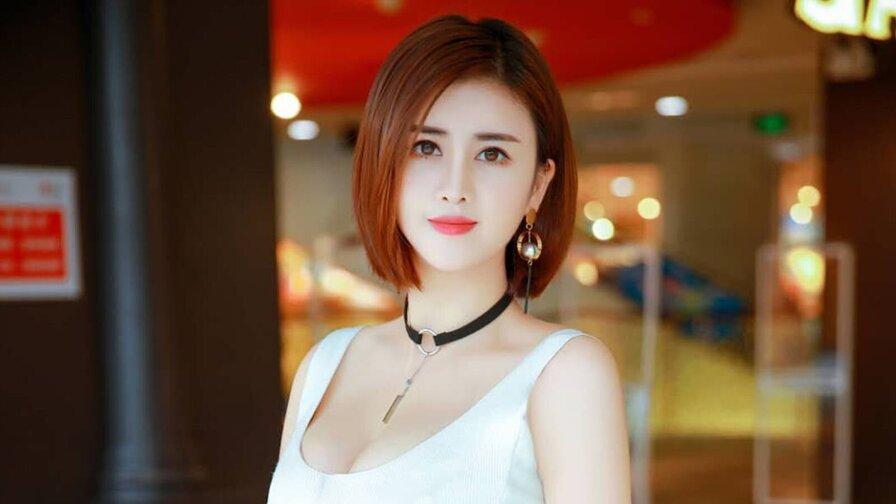 LilyZheng