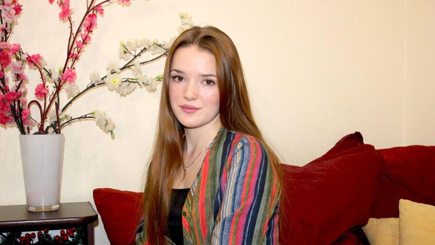 AdeliaAnderson