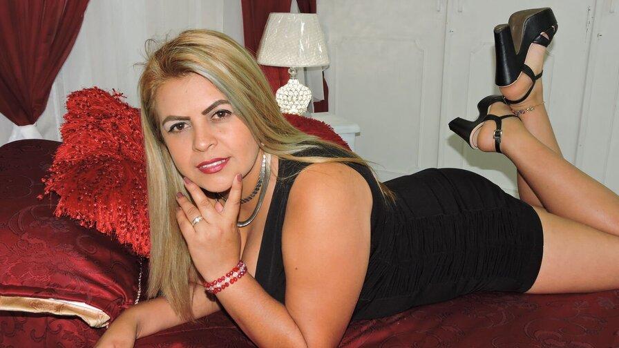 MarilynChloe