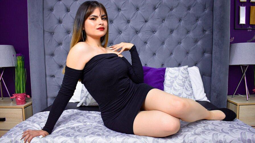 IsabelaRouset