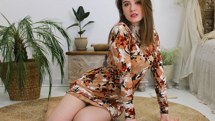 MarienMoss