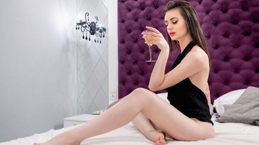 MilanaMalevich