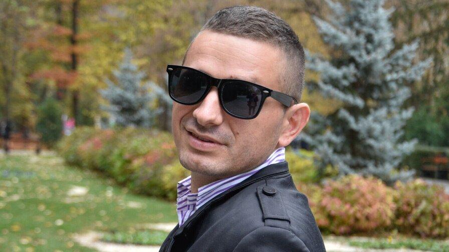 JasonMike