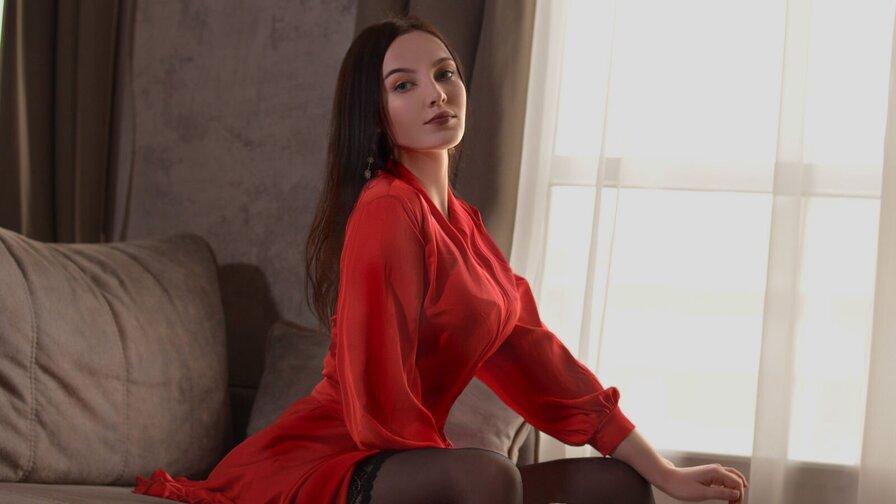 JessicaHamby