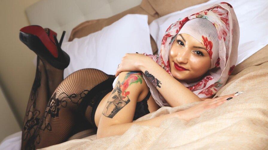 MuslimRaaida