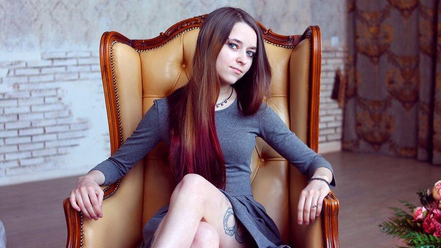 SarahMeoww
