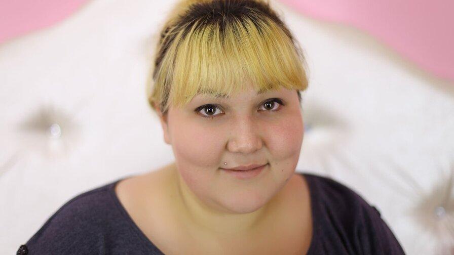 VeronikaSHI