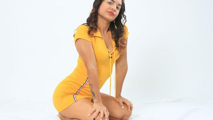 DanielaScarate
