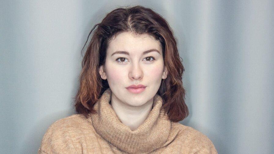RachelDavidson