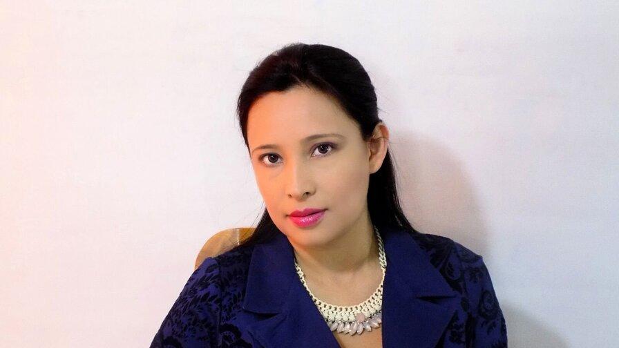 GabrielaMF