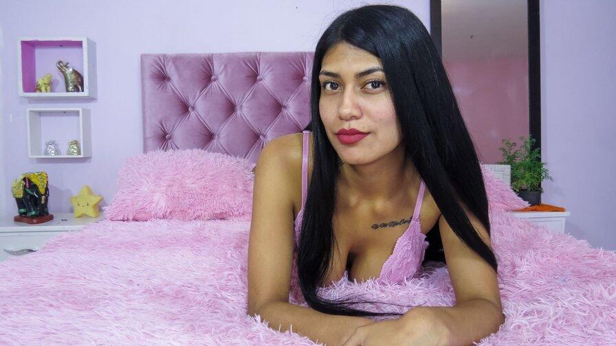 RenathaLopez