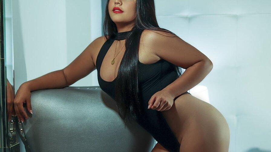 VivianBrandom