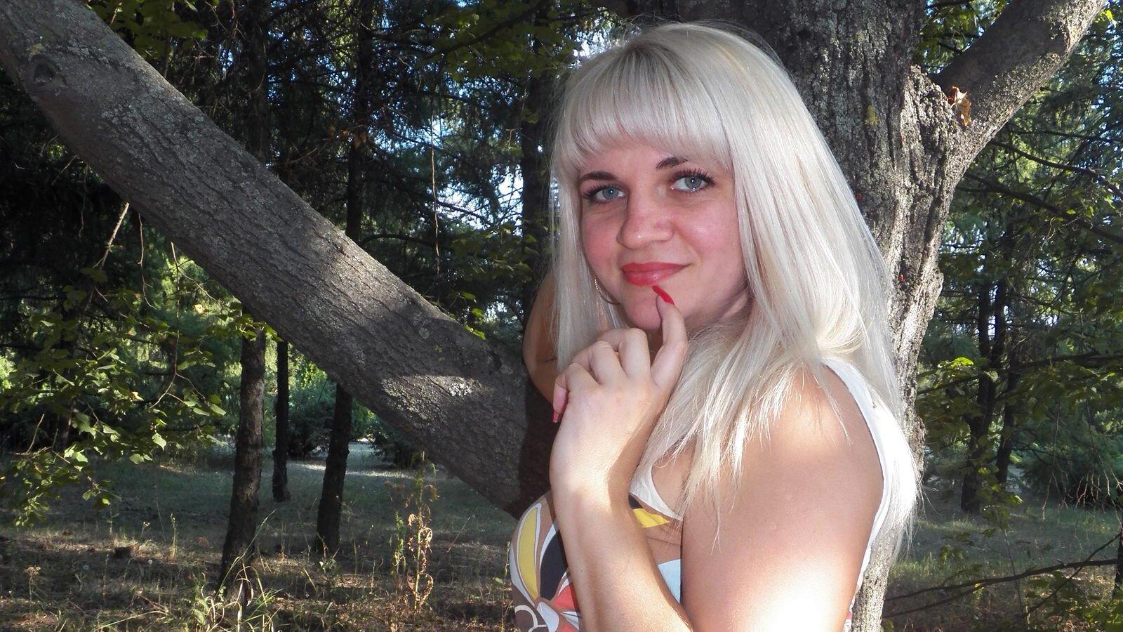 blondHelencutie