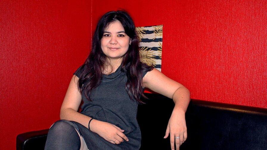 AdrianaSandra