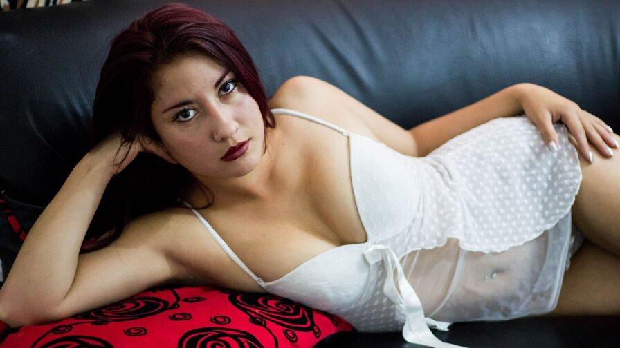 SabrinaCrazy