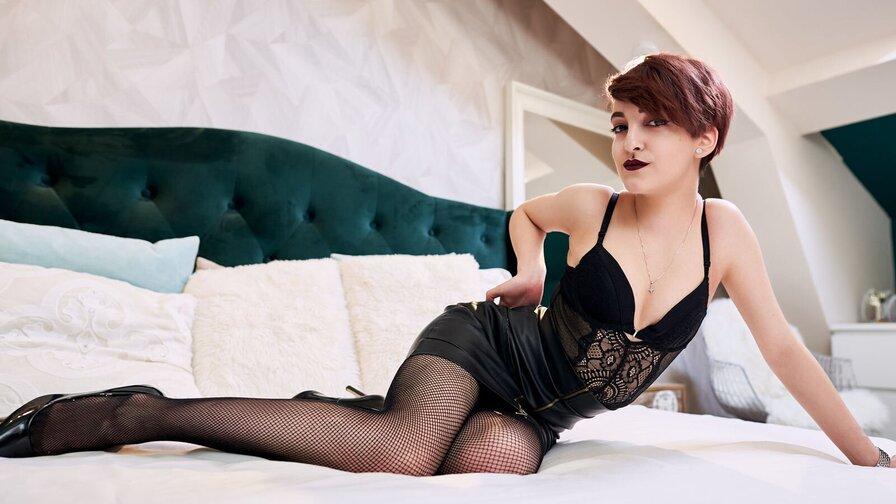AshleyLore