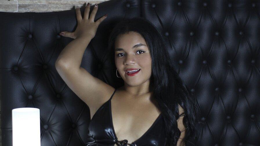 MariahMorgan