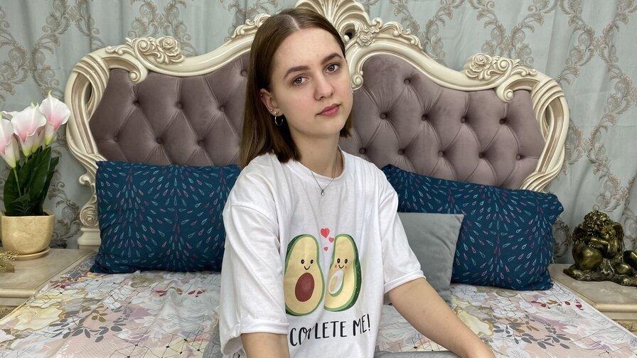 DanielaFonstil