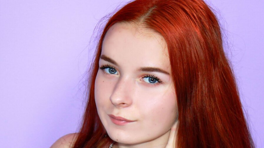 RebekaGinger