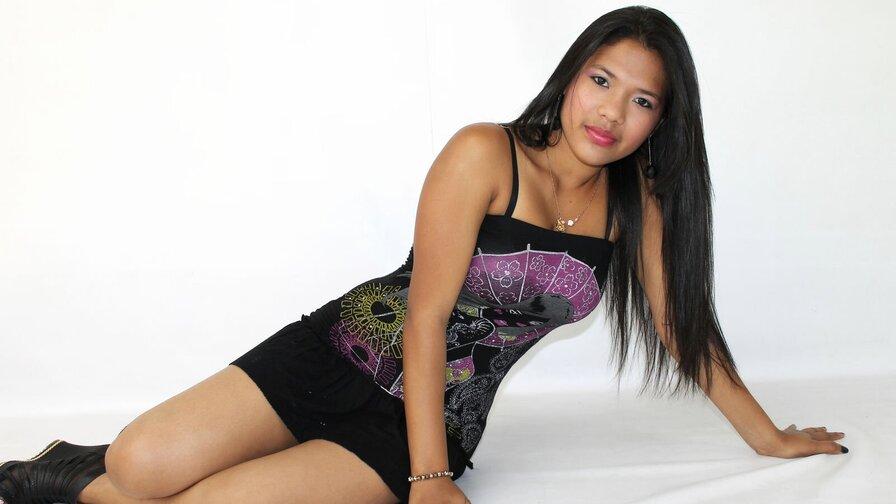 LadyEmeralda