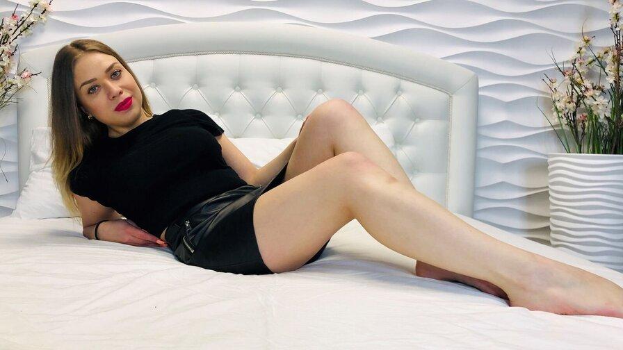 BeckyGrans