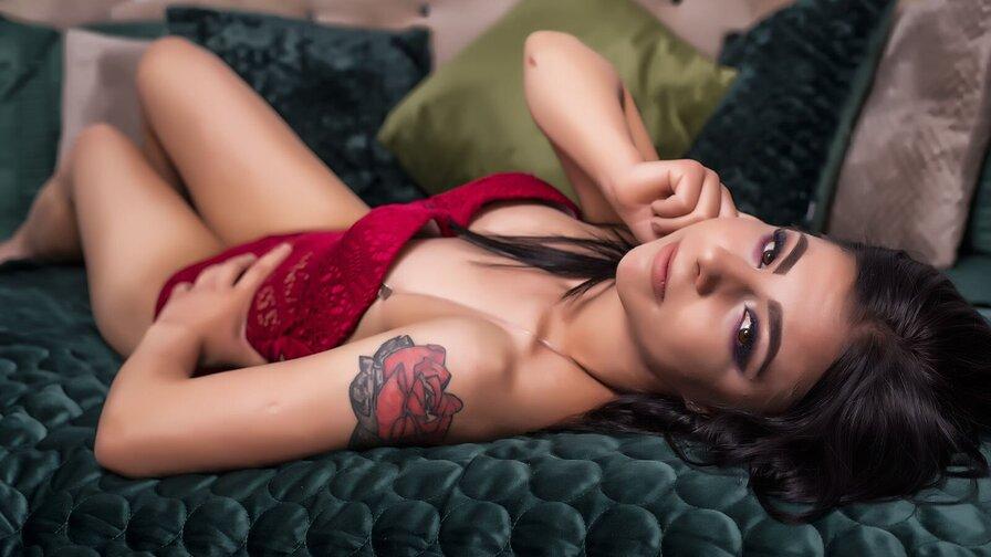 SallyGrey