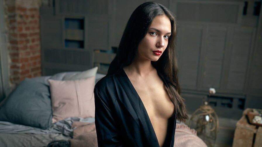 NatashaShayk