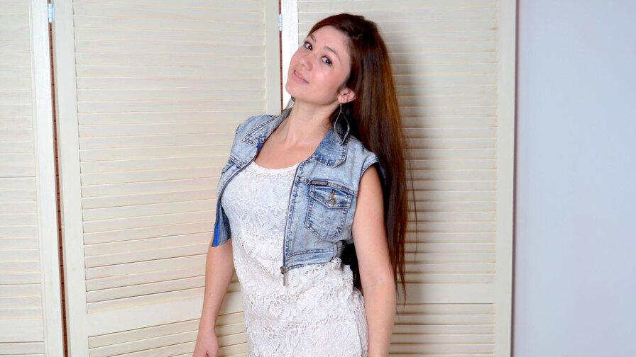 LucyWonder