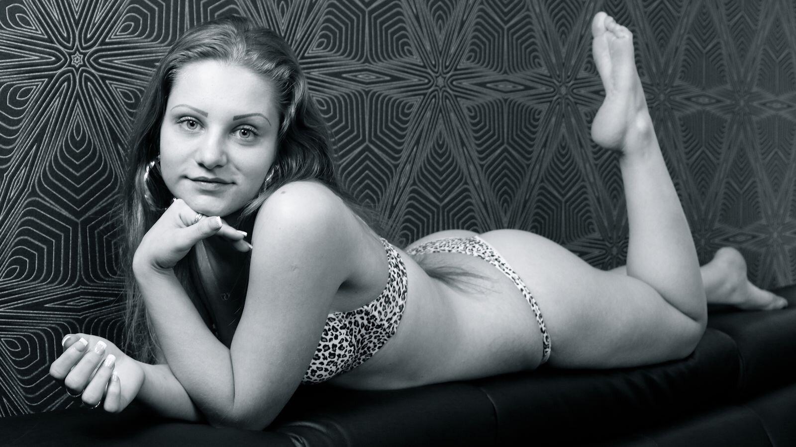 FionaPearl